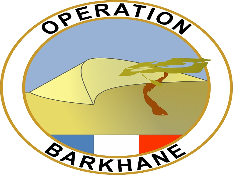 Operation Barkhane Will Embrace The Lead From Behind Stratagem